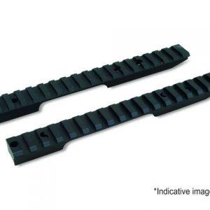 TASCO-PICATINNY-RAIL-REM-700-SA-tat00001-Bolt-action-Rifle-254668880506