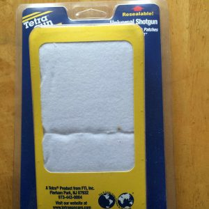 Tetra-Cleaning-Patches-12-Gauge-150-Bulk-Pack-111292898106