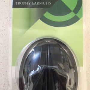 Trophy-Remington-Trophy-Passive-Ear-Muffs-111736232816