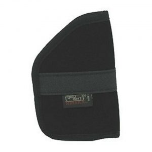 UNCLE-MIKES-INSIDE-THE-POCKET-HOLSTER-BLACK-SZ-4-AMBI-FITS-GLOCK-26-27-28-87444-254418735216