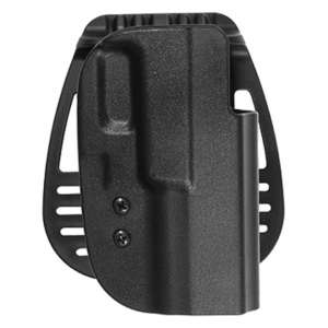 Uncle-Mikes-Kydex-Open-Top-Holster-Size-17-RH-Fits-SW-MP-9mm-40-45-54171-254244951996