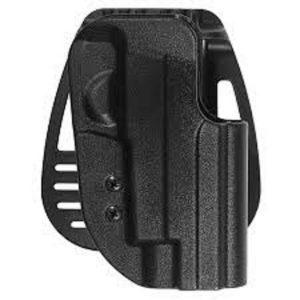 Uncle-Mikes-Open-Top-Kydex-Holster-Size-24-Fits-Sigarms-225-245-228-229-5424-2-113762665046
