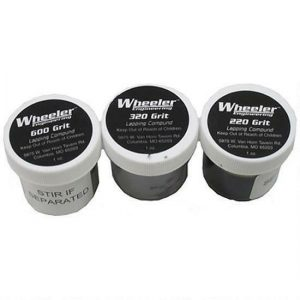 Wheeler-Bore-Lapping-Kit-No-weapons-Parts-wh-blk-252510733806