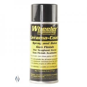 Wheeler-Cerama-Coat-Metal-Finish-Matte-Black-4oz-114177398046