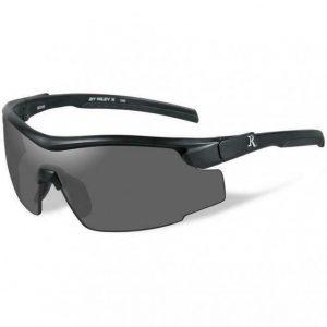 Wiley-X-Remington-Range-or-Shooting-Glasses-RE100-254506326636