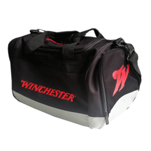 Winchester-Sports-Bag-Black-Grey-254247170926