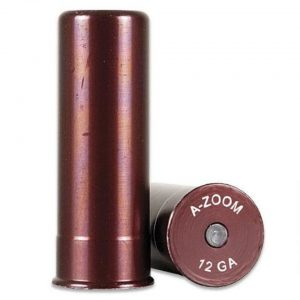 A-Zoom-Snap-Caps-12-Gauge-2-Pk-12211-Reg-and-trackable-post-112805179927