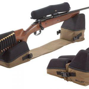 Allen-Eliminator-Connected-Shooting-Rest-Filled-1834-254666696777