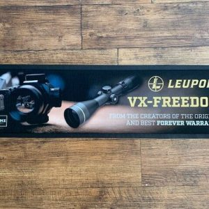 BAR-MAT-LEUPOLD-VX-FREEDOM-870-X-245mm-254694540357