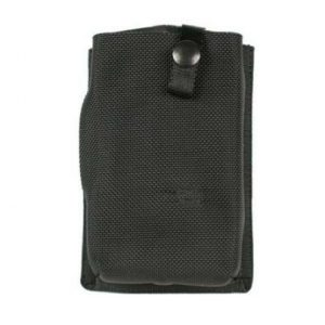 Blackhawk-Cordura-Belt-Pouch-Axon-Model-Genuine-Gear-112499969447