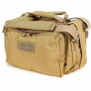 Blackhawk-Mobile-Operations-BackpackLuggage-RRP-320-112044977187