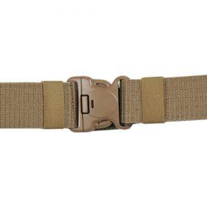 Blackhawk-Web-Belt-Coyote-Tan-Large-up-to-43-inch-251431635497