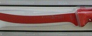 Blade-Runner-Curved-Fillet-Knife-Red-Teflon-Coated-20cm-with-Sheath-KBRTC20C-114261151277