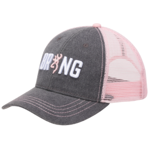 Browning-Cap-BRNG-Pink-Mesh-with-Grey-Front-254467854347