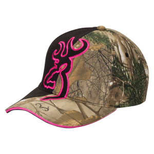Browning-Cap-Realtree-Black-with-Fuchsia-Buck-254467854357