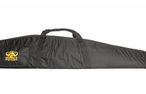 Buffalo-River-Rifle-Bag-Carry-Pro-Black-48-Inch-BRCP48-114175042267
