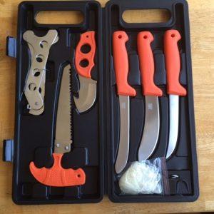 Buffalo-River-Slaughter-Knife-Set-6-Piece-Plus-Hard-Case-BRDB2120-14kg-252970107517