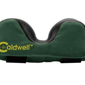 CALDWELL-DELUXE-NARROW-BENCHREST-BAG-FILLED-NSBRF-254682751887