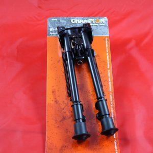 Champion-Bipod-6-9-inch-Pivot-40855-111972584687