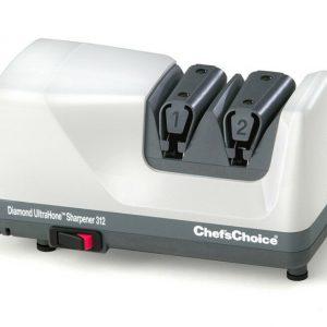 Chefs-Choice-Knife-Sharpener-312-Diamond-Ultrahone-for-Straight-or-Serrated-113788057417