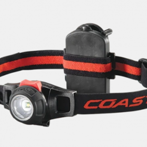 Coast-Headlamp-HL7-High-Low-Light-Control-305-Lumens-Twist-Focus-254570633107
