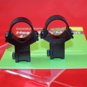 Dawson-River-Heavy-Duty-1inch-Scope-Rings-for-Rimfire-No-Weapons-Components-251466616637