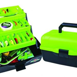 Flambeau-3-Tray-Tackle-Box-Frost-Green-6183TD-252362907187