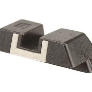 Glock-Rear-Sights-65mm-Standard-Plastic-Sight-GLK182-253426157417