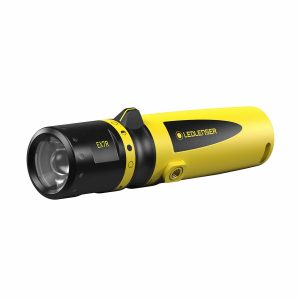 Led-Lenser-Torch-EX7R-Rechargeable-Industrial-ZL500837-254692645197