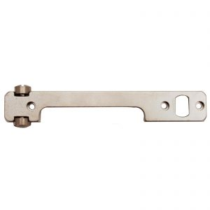 Leupold-1-Piece-Base-Standard-Winchester-70-RH-Short-Action-Silver-51739-252304503807