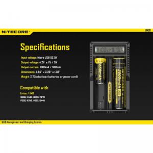 Nitecore-USB-Management-and-Charging-System-UM20-114167043007