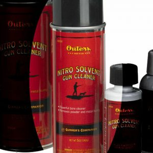 Outers-Nitro-Solvent-Gun-Cleaner-5oz-42059-254417662177