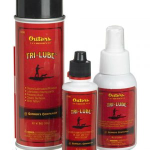 Outers-Tri-Lube-4-Ounce-Pump-Bottle-bottle-in-right-in-pic-252450956857
