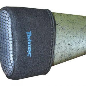 Pachmayr-Shock-Shield-Gel-Filled-Slip-on-Pad-04428-114580979547