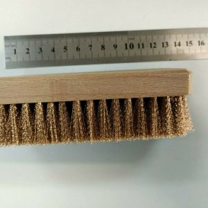 Phosphor-Bronze-Brushes-Renaissance-Small-Scruber-Industry-Restoration-Standard-114420627277