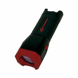 Primos-Blood-Detection-Light-Track-Blood-in-most-conditions-61107-251584978627