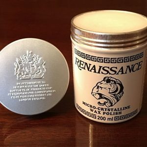 Renaissance-Wax-Polish-65ml-Universally-accepted-as-the-Standard-254743272257