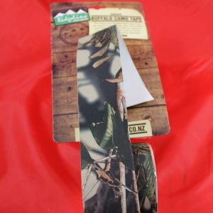 Ridgeline-Buffalo-Camo-Tape-5m-Ripstop-Fabric-Tape-251506475437