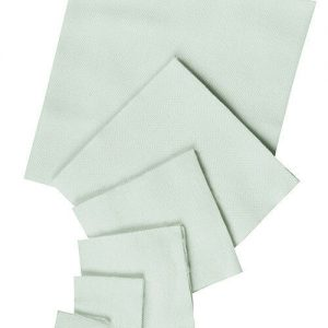 Tetra-Cleaning-Patches-243-7mm-Bulk-Pack-of-500-251488485997