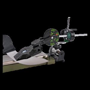 Warthog-Multi-Edge-Knife-Sharpener-MULTIEDGE220-254247109377