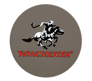 Winchester-Coaster-Licensed-Winchester-Product-sold-as-sinlge-Trackable-Post-114308326347