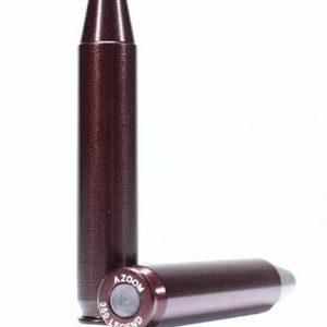 A-ZOOM-SNAP-CAPS-350-LEGEND-2PK-254775754648