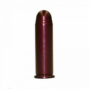 A-ZOOM-SNAP-CAPS-38-SPEC-6PK-Reg-and-trackable-post-az38spec-254668843238