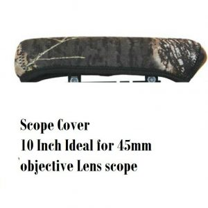 ALLEN-CAMO-SCOPE-COVER-SML-10-45MM-OBJ-AL20171-254682769688