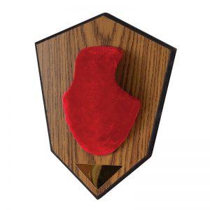 Allen-Antler-Mounting-Kit-Red-Velvet-561-254502904768