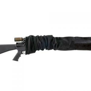 Allen-Gun-Sock-Tactical-Black-47-Inch-AL13247-114413236898