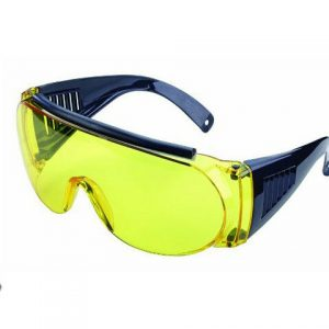 Allen-Shooting-Glasses-Fit-Over-Yellow-Lens-2170-113122289458