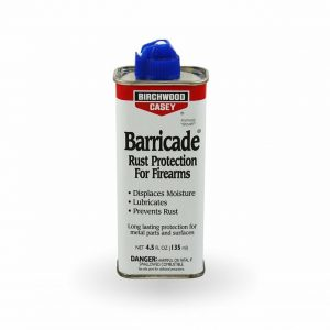 Birchwood-Casey-Barricade-Rust-Protection-45-fl-oz-Spout-Can-33128-254652124358