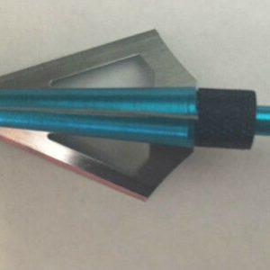 Blade-Runner-Broadheads-6-Pack-Tri-Blade-111579002928