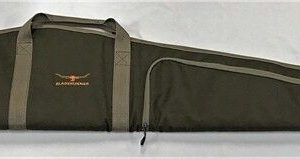 Blade-Runner-Rifle-Bag-48inch-122CM-with-Outer-ZIp-Pocket-Brown-113147394278